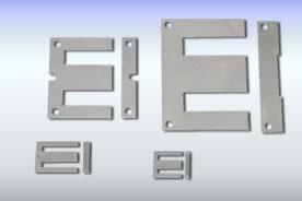 EI Lamination Core Mold-HG Precision