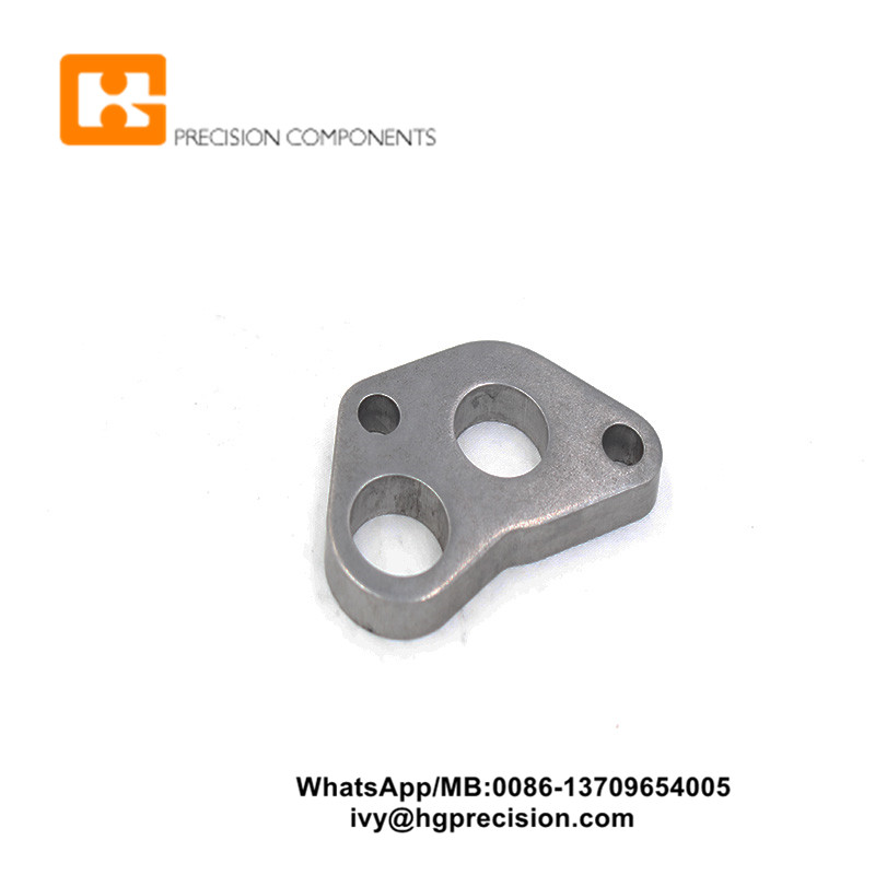 http://www.hg-jingmi.com/fine-blanking-tooling-for-car-parts