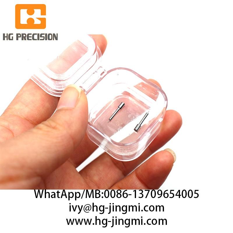 High Accuracy Carbide Pivot Pin-HG Precision
