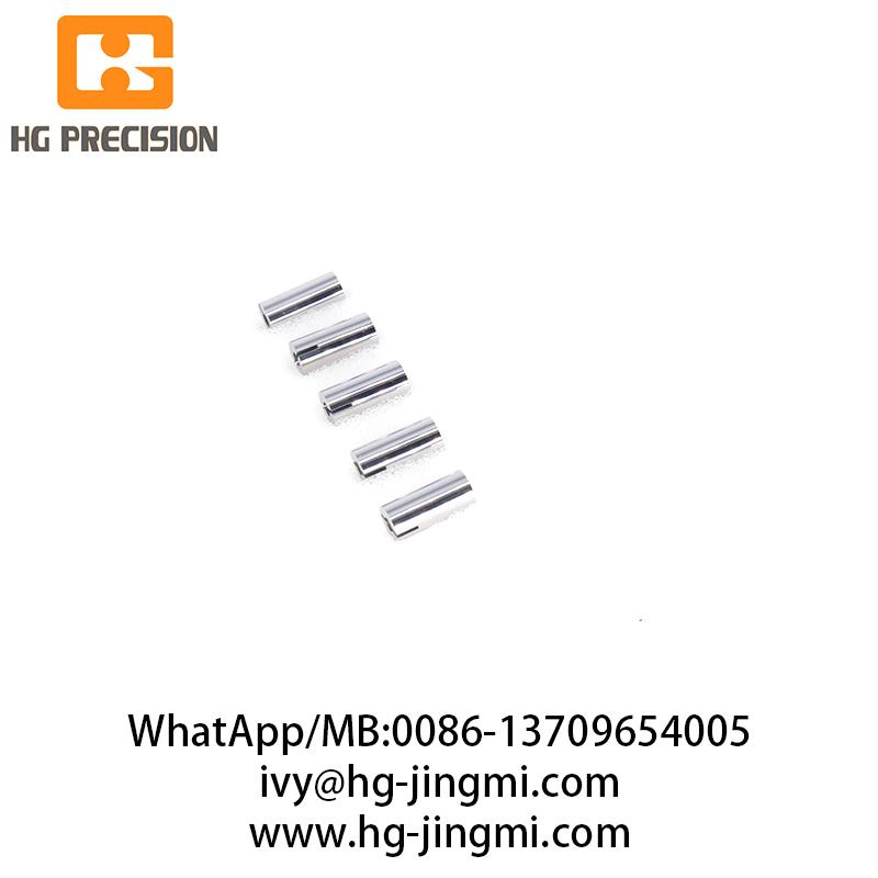 High Precision Carbide Bush-HG Precision