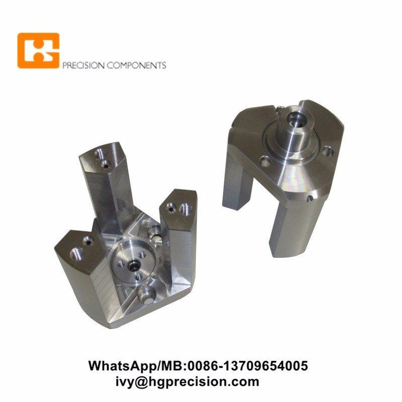 Precision Automation Accessories for Equipment-HG