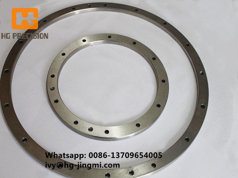 Die Casting Mold Carbide Components For Germany Market