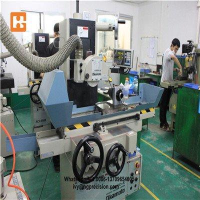 Grinding  Process Machine