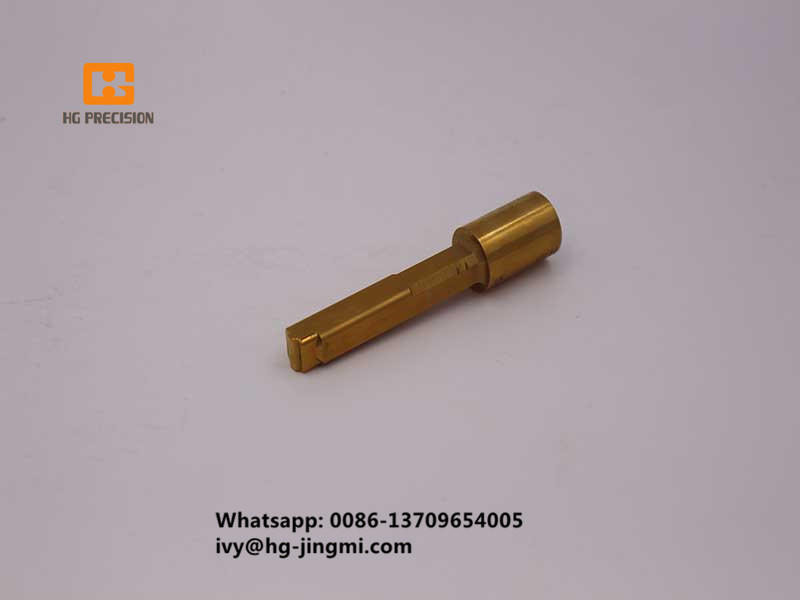 Tin Coating Mold Punch Die