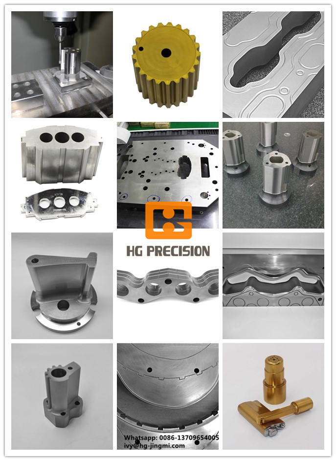Fine Blanking Tooling Mould Base, E-Mail: 0086-13709654005