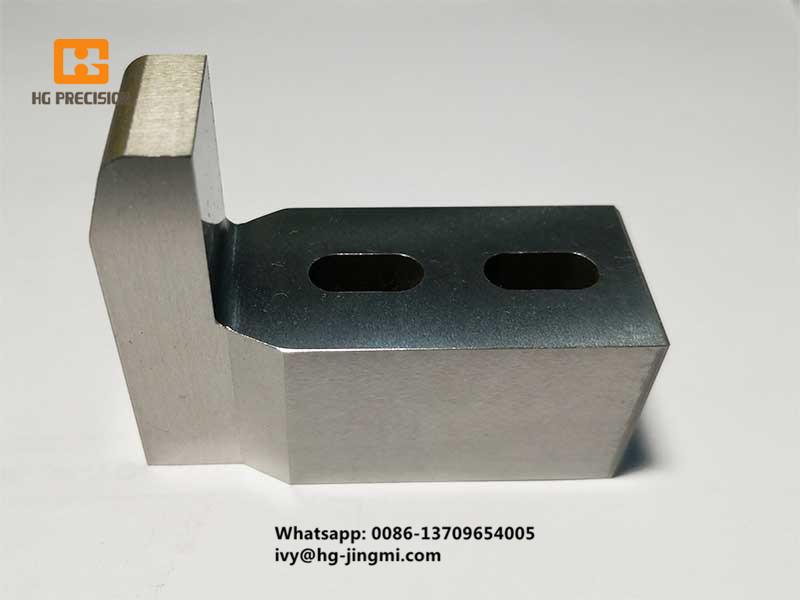 Mechanical CNC Machine Spare Parts
