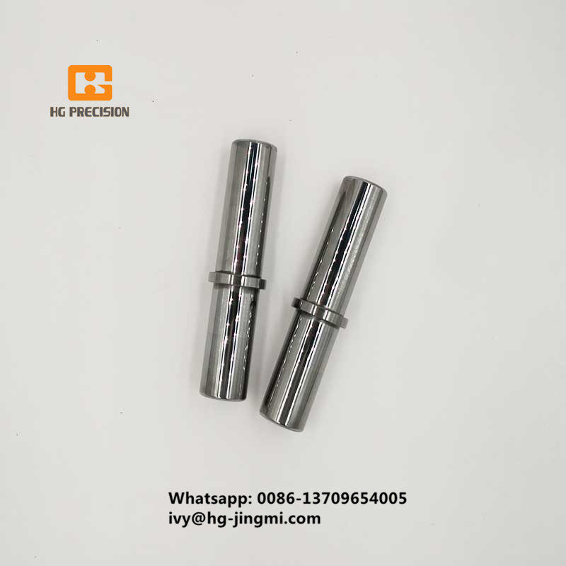 Carbide Guide Post-HG
