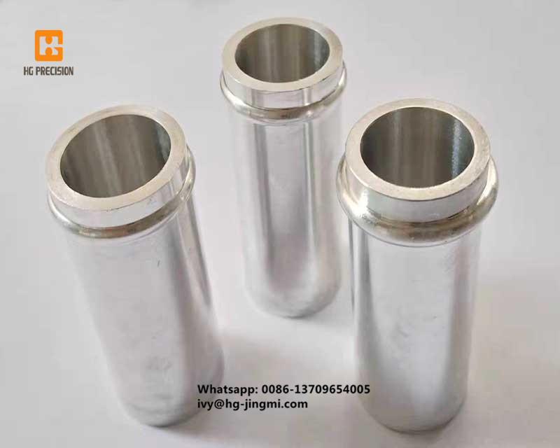 CNC Machinery Spare Parts