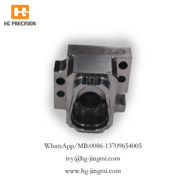 Easy Open End Stamping Tooling Parts For Spain Market
