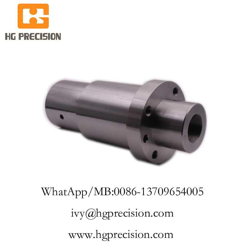 Diameter 150 Precision Machinery Shaft