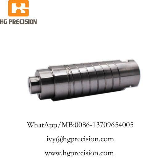 Precision CNC Machinery Shaft