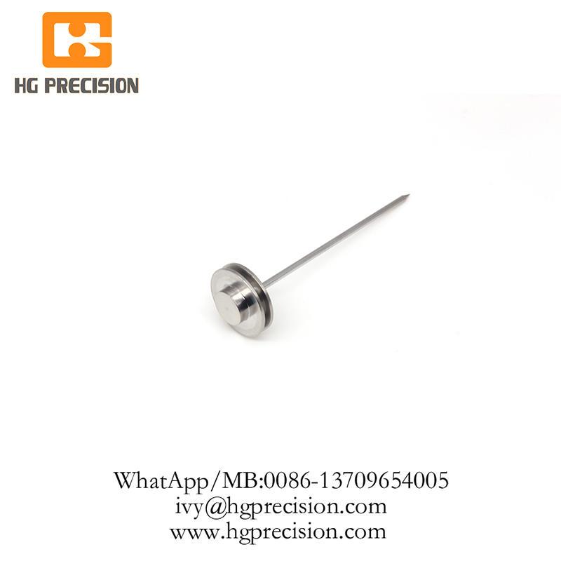 CNC Machinery Needle Massive, Needle, Piston