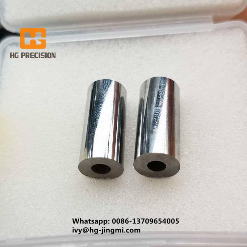 Precision Carbide Bush Ra0.2 Surface