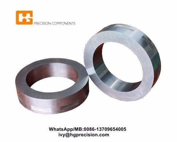 Standard Mould Spare Parts