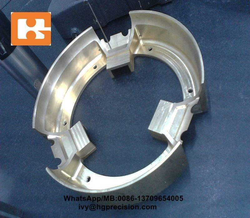 Jig And Fixture Design And Manufacture