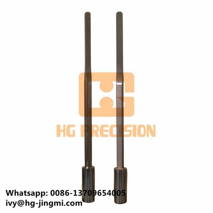 Precision Mold Needle SKD61