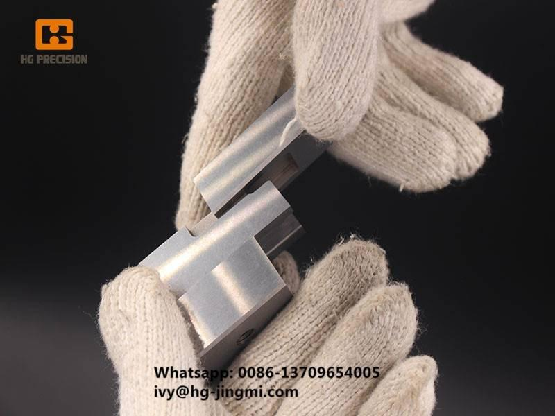 Tungsten Carbide Punch And Die