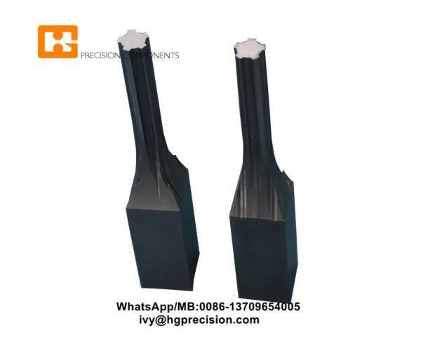 Non-Standard Carbide Mold Punch