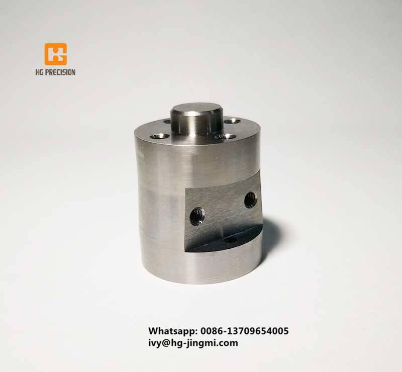 SUS440C Precision Machinery Parts