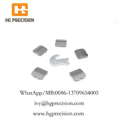 Precision Household Stamping Parts