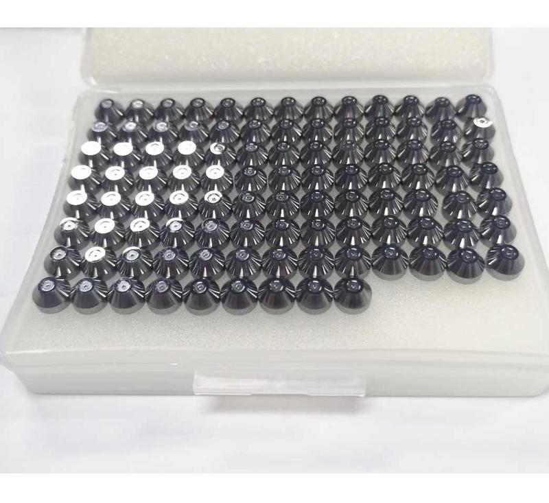 Carbide SMT Multi Nozzle