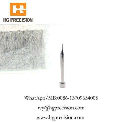 Mold Standard Carbide KG7 Punch